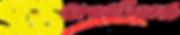 S. Gary Sutherland Logo - CUT.png