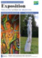 Affiche exposition a.jpg