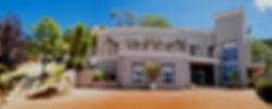 Perle du Cap, Paarl,Luxury Guest House in Paarl