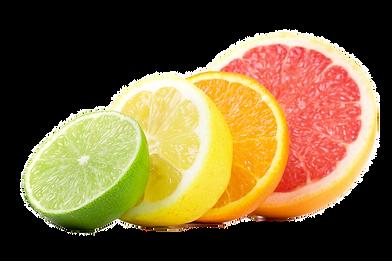 citrus_edited_edited.png
