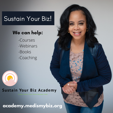academy.medismybiz.org.png