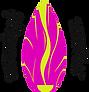 mornings_mantra logo_03022018.png