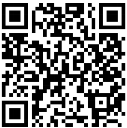 APPLE QRCODE FOR APP.png