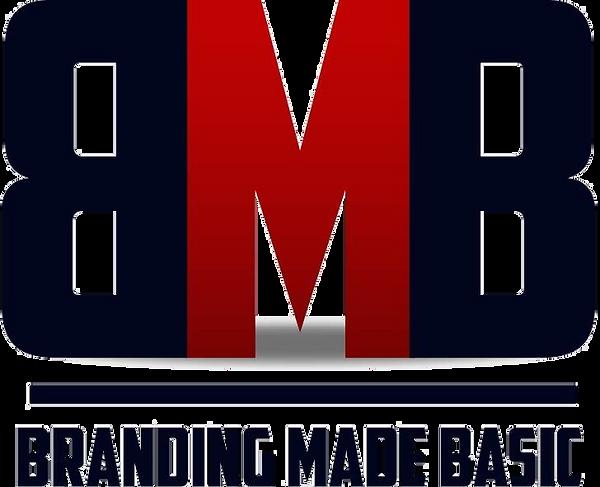Branding Made Basic logo transparent.png