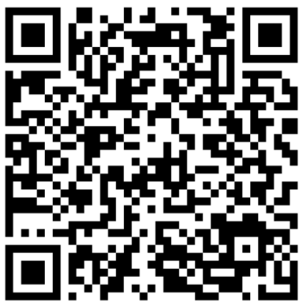 ANDRIOD QRCODE FOR APP.png