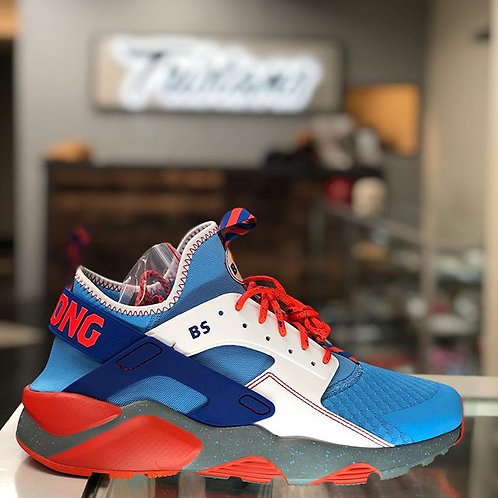 Nike Air Huarache Run Ultra DB