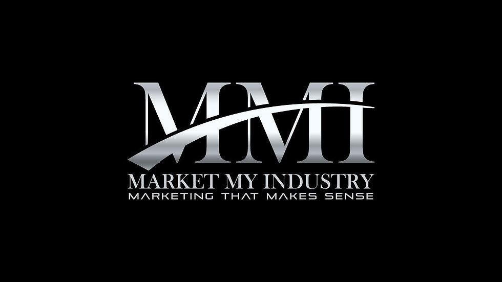 MMI New logo.jpg