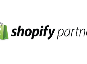 backlinkfy-shopify-partner.png