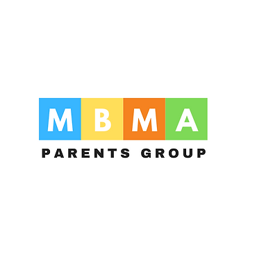 MBMA Logo-4.png