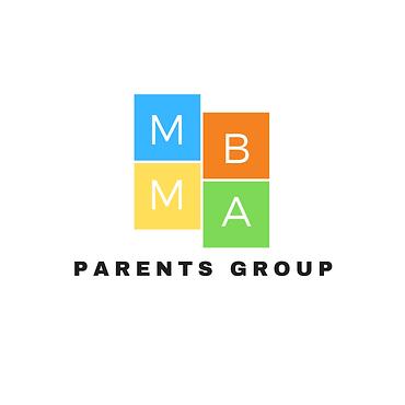 MBMA Logo 1.png