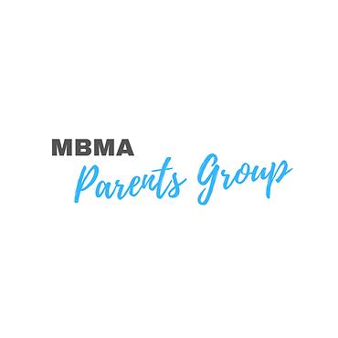 MBMA Logo-3.png