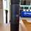 Thumbnail: MBMA Insulated Water Bottle