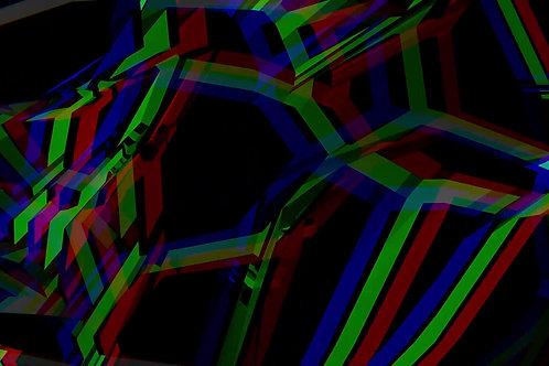 Volonoi RGB 03