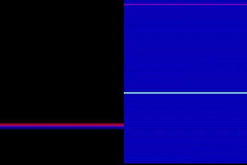 RGB Line
