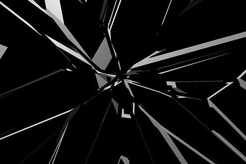 Voronoi 01