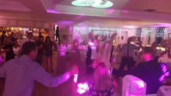 ASY Wedding Final Dance 1