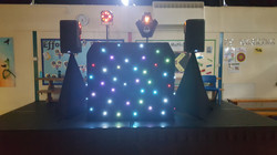 ASY Cornwall Kids Party 1