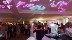 ASY Cornwall Wedding first Dance