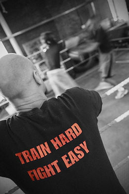 Eccles,Salford,Manchester,Boxing,Kids,Training,Presonal,Trainer,,Gym,Self defence,Fitness