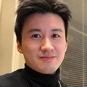 Xiao_Tan7.jpg