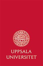c_242915-l_3-k_uu-logo-redbg.png
