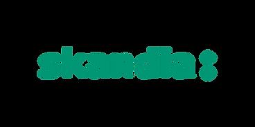 skandia-forsakring-logotyp.png