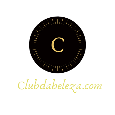 logo%202020%20%20clubdabeleza_edited.png