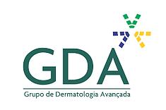 logo gda.png