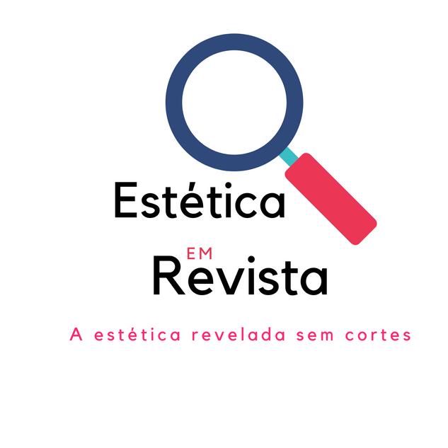 logo_Estética_em_revista.png