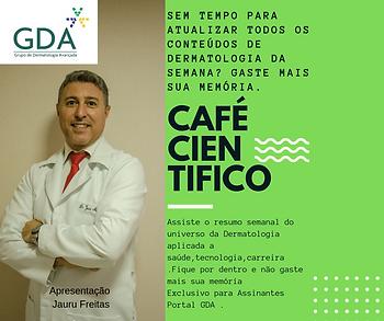 cafe cientifico logo .png