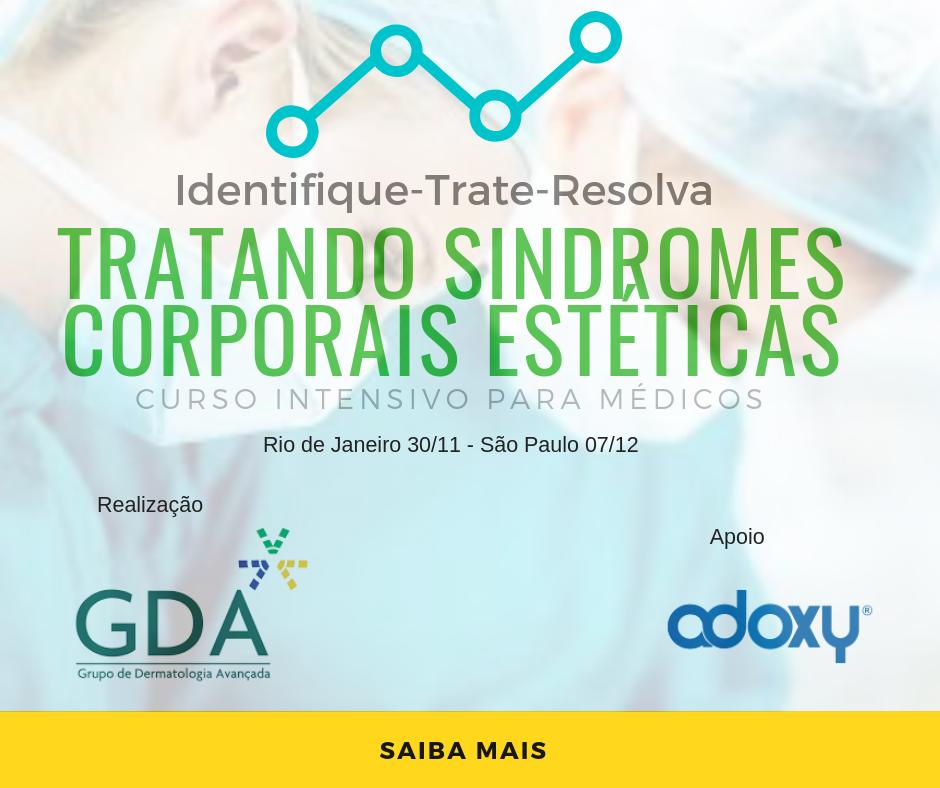 Tratando_sindromes_corporais_estéticas.p