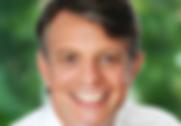 dr marco cassol cirurgia plastica sp.png