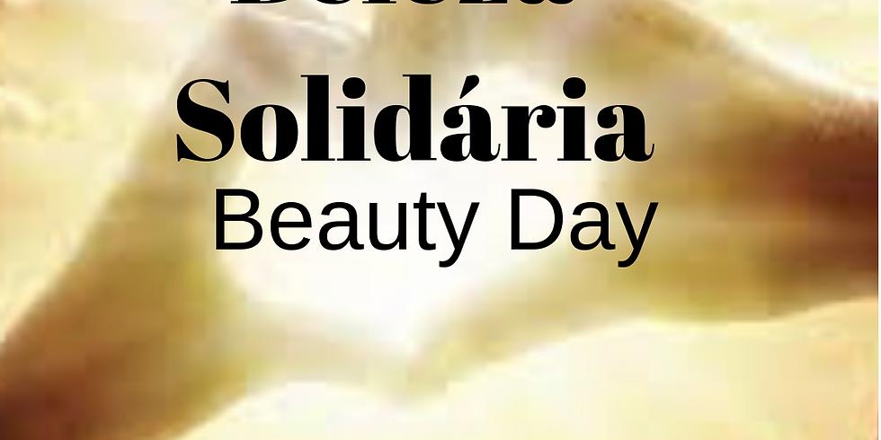 Beleza Solidária Day  Bahia (1)