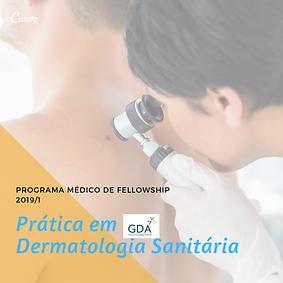 programa medico de fellowship.png