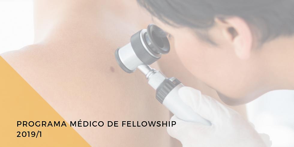 Prática Médica em Dermatologia