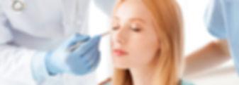 Medical-Dermatology-and-Surgery-At-Lane-