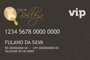 Botox Day Clube+ VIP