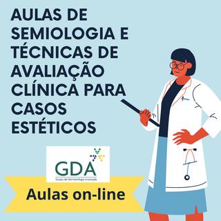 aula_de_semiologia_e_técnicas_de_avalia