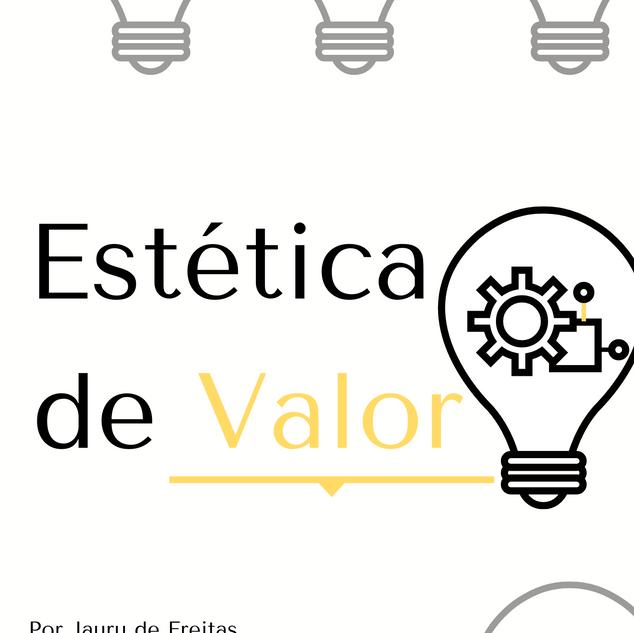 capa_livro_ebook_consulta_estética_de_v