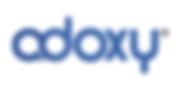adoxy-logo.png