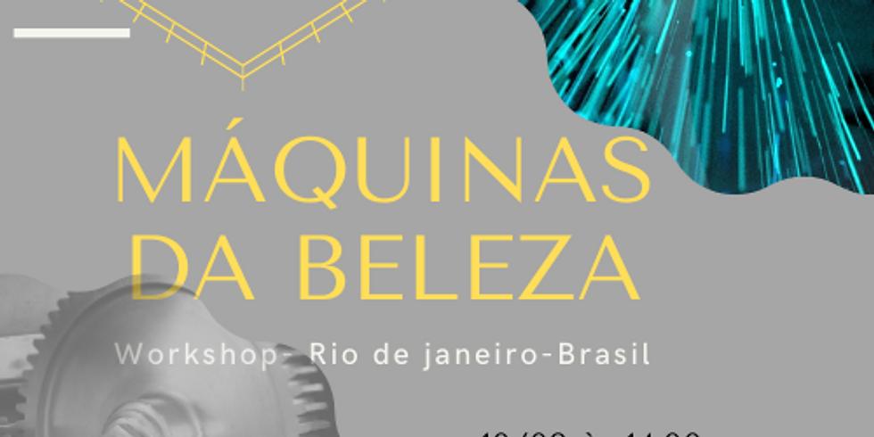 Clube+ Beauty Pass On DayUSe