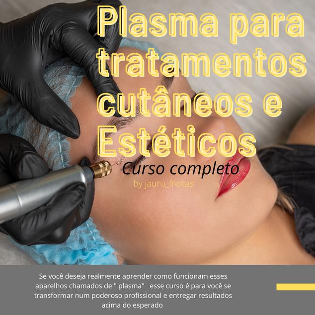 cursodeplasma.png