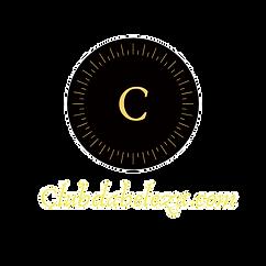 logo%25202020%2520%2520clubdabeleza_edit