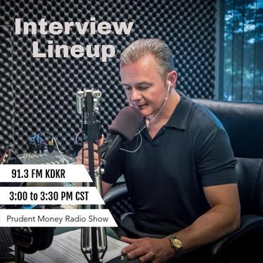 Interview Lineup.jpg