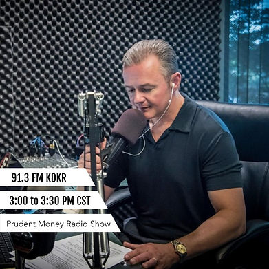 PM Radio Show.jpg