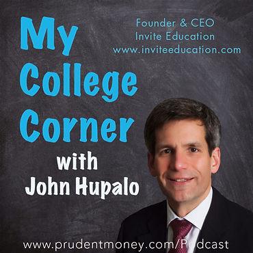 JohnHupalo-Podcast.jpg