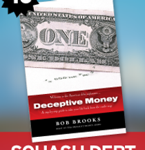 deceptive-money-by-bob-brooks.png