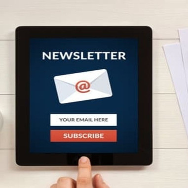 Are These Stock Trading Newsletters Worth the Money?