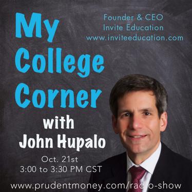 John Hupalo 9-21-21.jpg