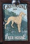 greyhound inn burston.jpg